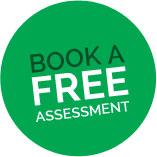 book-assessment