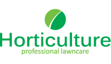 Horticulture Lawn Care